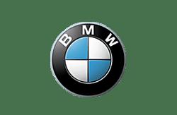 Mastermind Marketing in Atlanta, GA client logo - BMW
