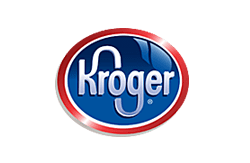 Mastermind Marketing in Atlanta, GA client logo - Kroger