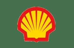 Mastermind Marketing in Atlanta, GA client logo - Shell Oil