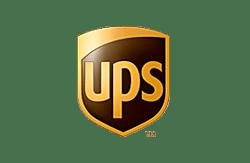 Mastermind Marketing in Atlanta, GA client logo - UPS